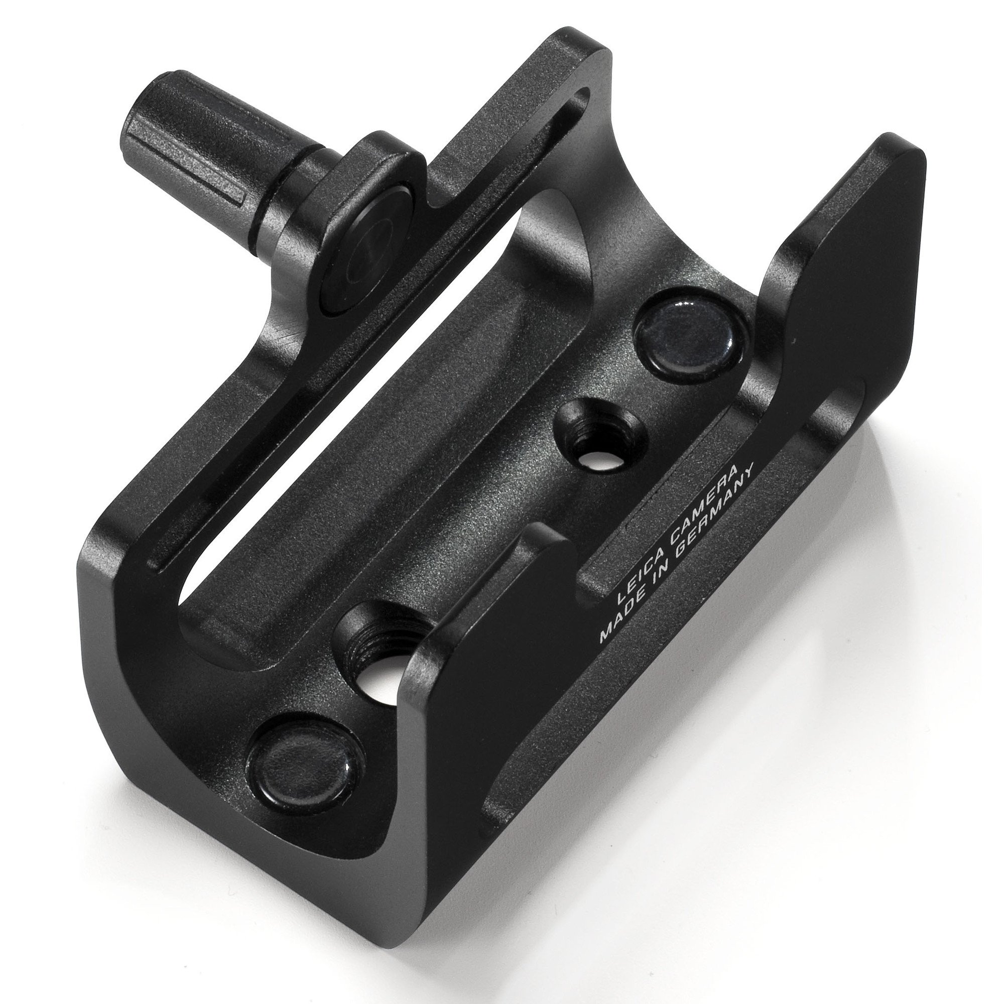 Leica Tripod Adapter for Rangemaster CRF by Leica (Image #1)