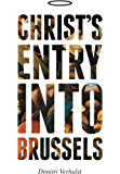 Christ's Entry into Brussels