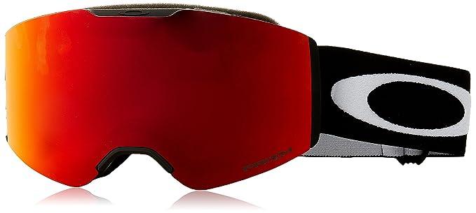 d7629cdd98d6 Oakley Fall Line Snow Goggles