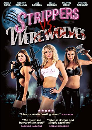watch online zombies vs strippers