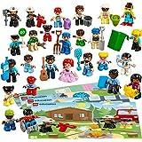 LEGO Education People