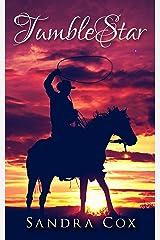TumbleStar Kindle Edition