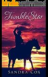 TumbleStar
