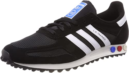 adidas La Trainer, Baskets Homme
