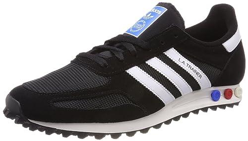 adidas La La Trainer, Sneaker Uomo