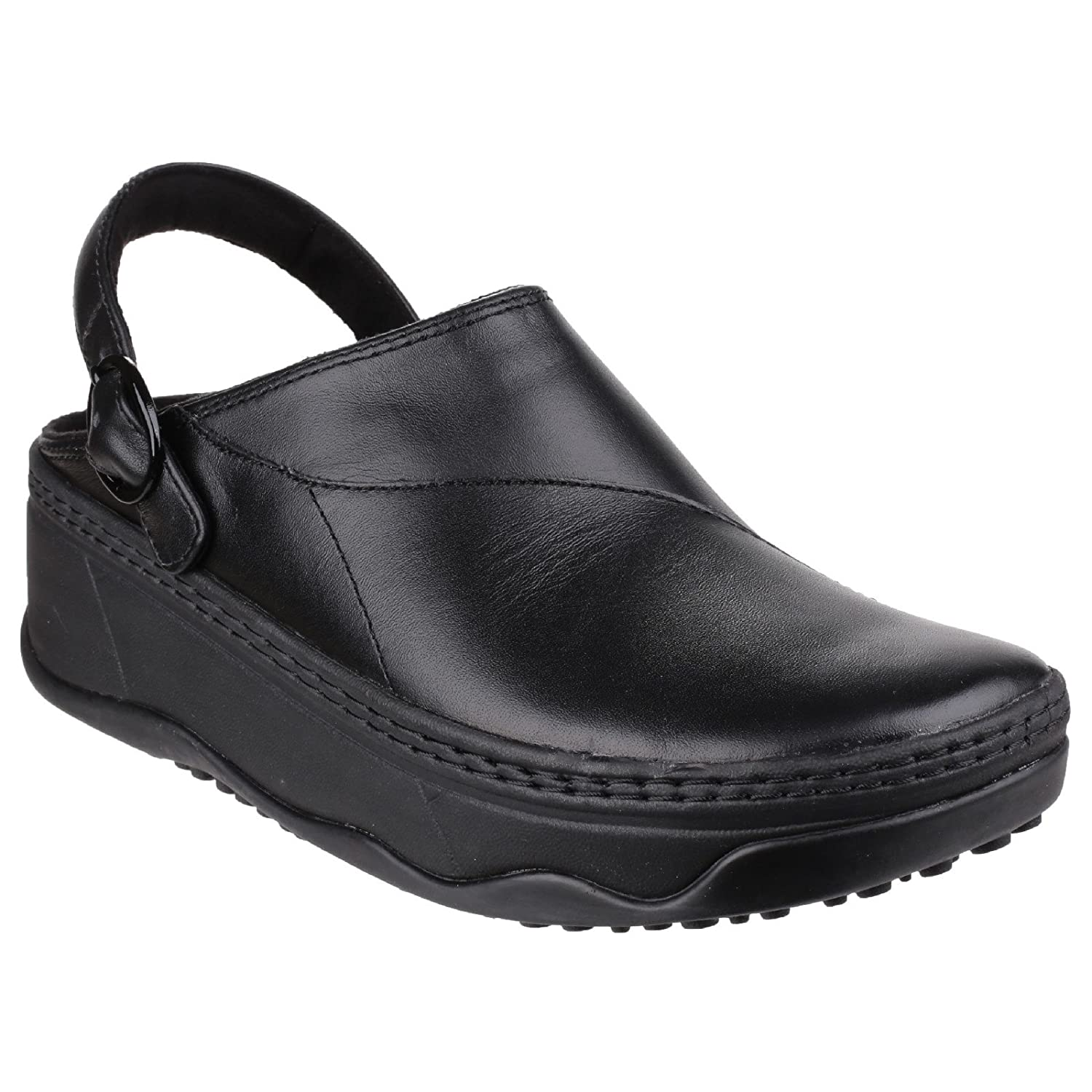 75a97f9475c Fitflop Women Gogh Pro Superlight Clogs  Amazon.co.uk  Shoes   Bags