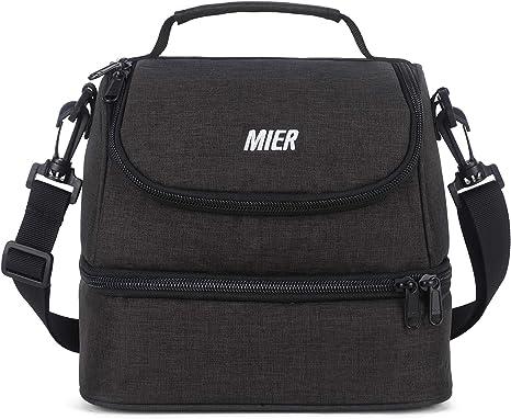 Child/'s Bag Messenger Bag Adult Bag Green Camo Fabric Black Gray Book Bag Gift for Him Shoulder Strap Crossbody Strap