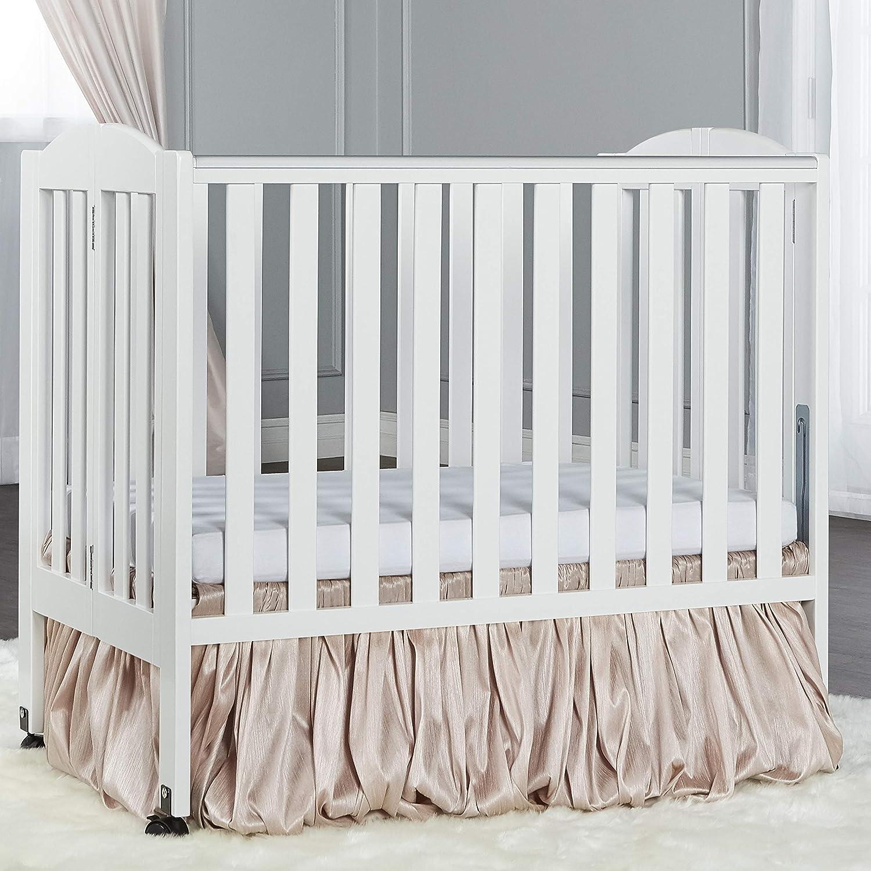 Best baby cribs 2022