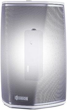 /Ici Vous pouvez leur Denon heos 1/partout /à suspendre/ vebos portable Support mural Denon heos 1/Noir/ /grande qualit/é en Exp/érience acoustique dans chaque Chambre optimal/ /De