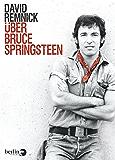 Über Bruce Springsteen