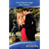 Count Maxime's Virgin (Mills & Boon Modern)