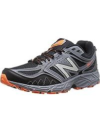 New Balance Men\u0027s 510v3 Trail Running Shoe