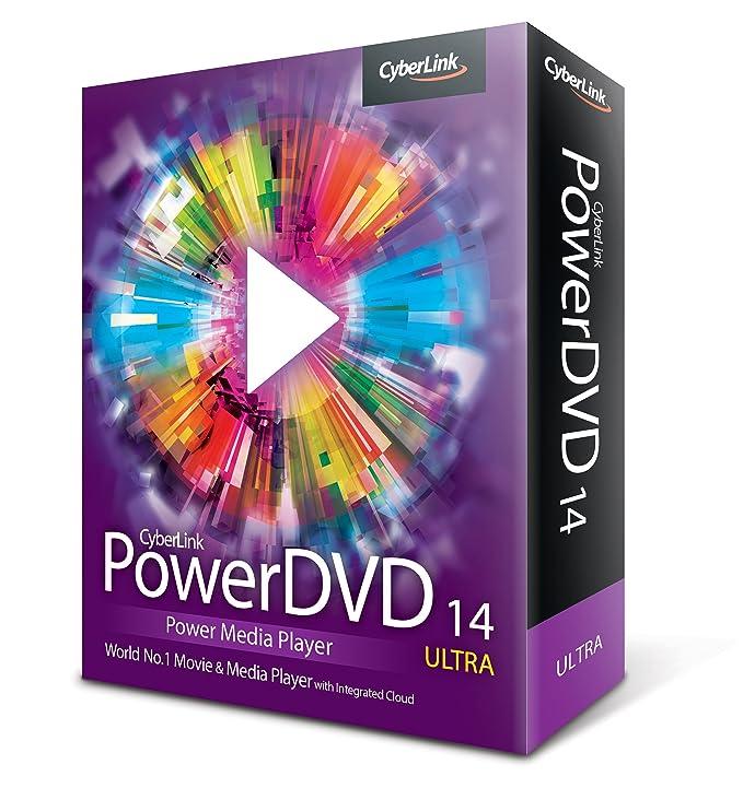 powerdvd 14 key generator