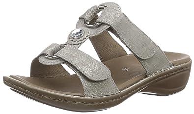 Amazon Hawaii Amazon Hawaii Hawaii Amazon Ara Hawaii shoes Ara Ara shoes shoes Ara Amazon lFJuK1c3T