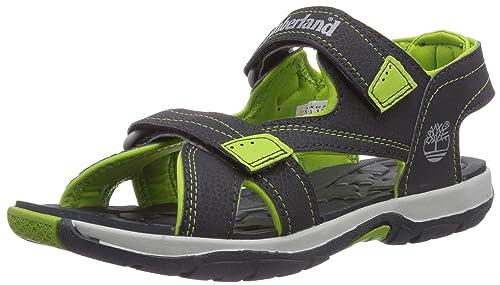 Best Timberland Mad River  Strap Unisex-Child Sandals
