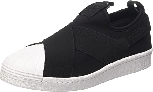 adidas Men's Superstar Slipon Fitness Shoes