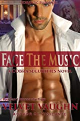 Face the Music (COBRA Securities Book 9) Kindle Edition