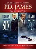 P.D. James - Double Feature - Original Sin / Death Of An Expert Witness