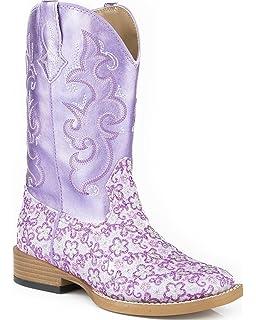 b352c11b485ff Amazon.com   Tin Haul Footwear Boys Tin Haul Kids Cactilicious ...