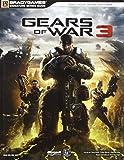 Guía Oficial Gears Of War 3