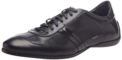 Homme Klein Chaussures Basses Coach Collection Calvin A1Og4w