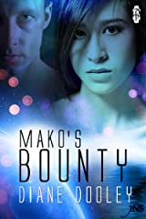 Mako's Bounty (1Night Stand Book 95) Kindle Edition