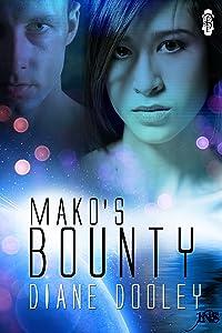 Mako's Bounty (1Night Stand Book 95)