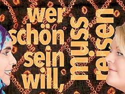 Tine wittler b cher h rb cher bibliografie - Tine wittler wohnideen ...
