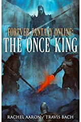 The Once King (FFO Book 3) Kindle Edition