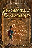 Secrets of Tamarind (The Book of Tamarind (2))