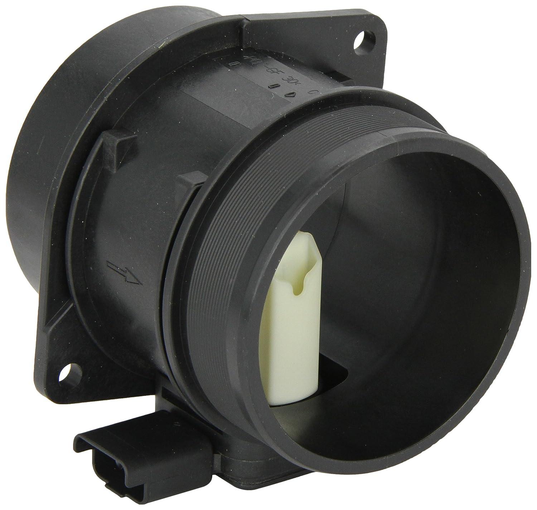 Fuel Parts MAFS215-OE Debimetro Fuel Parts UK