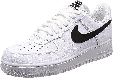 Nike Schuhe Kaufen Sie Nike Schuhe für Männer, Frauen und