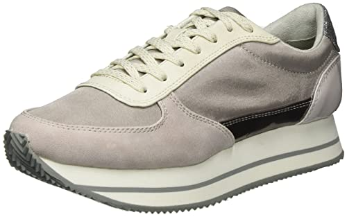 Tamaris Damen 23705 Sneaker