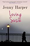 Loving Susie (The Heartlands Series Book 2)