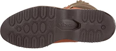 Chippewa 23913 Snake Boot product image 4