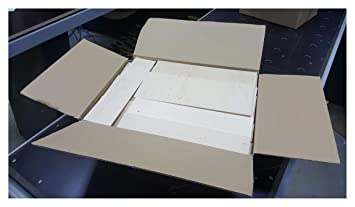 9-10kg Reste Holz Leisten Siebdruck 12mm-30mm stark Sperrholz Multiplexplatten Zuschnitte