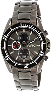 Michael Kors MK8340 Mens Watch