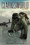 Clarkesworld: Year Four (Clarkesworld Anthology Book 4)