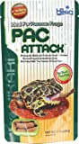 PAC ATTACK FOR PACMAN FROGS