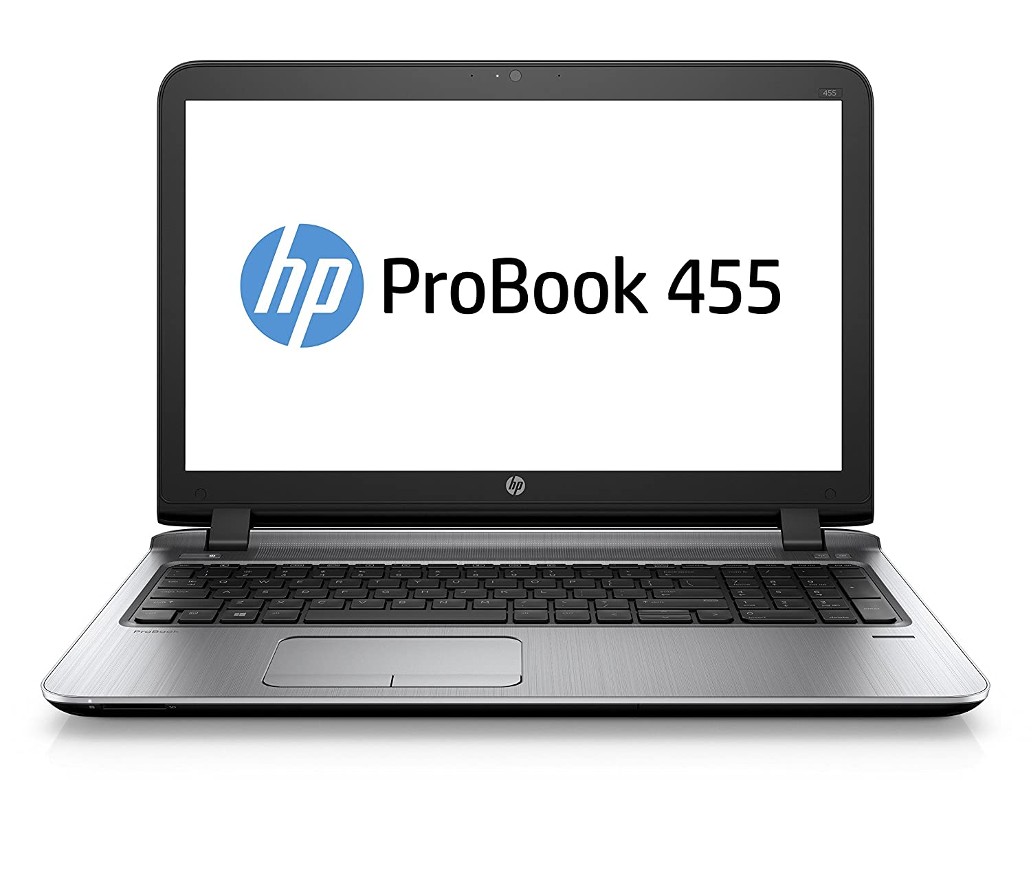 099c1b46b377fb HP ProBook 450 G3 Ordinateur portable 15