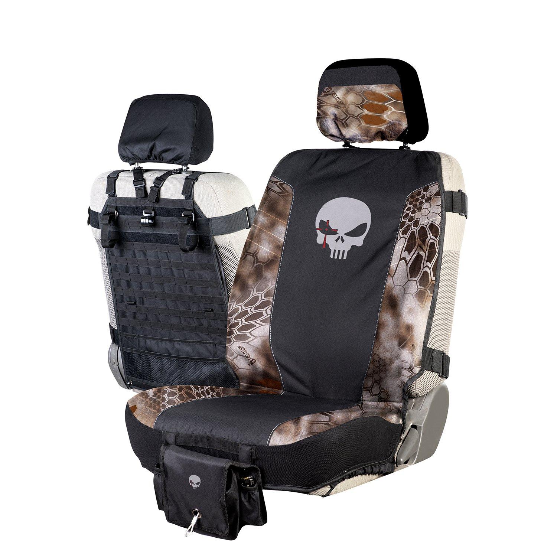 Amazon Chris Kyle American Sniper Camo Seat Cover