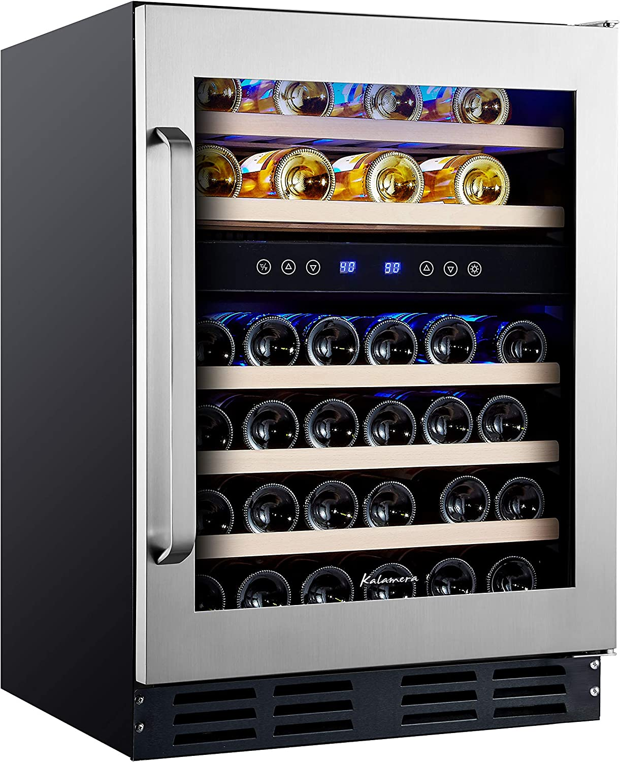 81D5OphyKsL. AC SL1500 The Best Value Beverage Coolers for Money 2021 (Review)