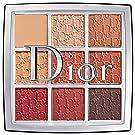 【 国内正規品 】Dior ディオール バックステージ アイ パレット #003 アンバー 10g (アシャドウ)