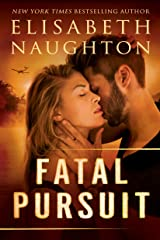 Fatal Pursuit (Aegis) Kindle Edition