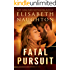 Fatal Pursuit (Aegis)