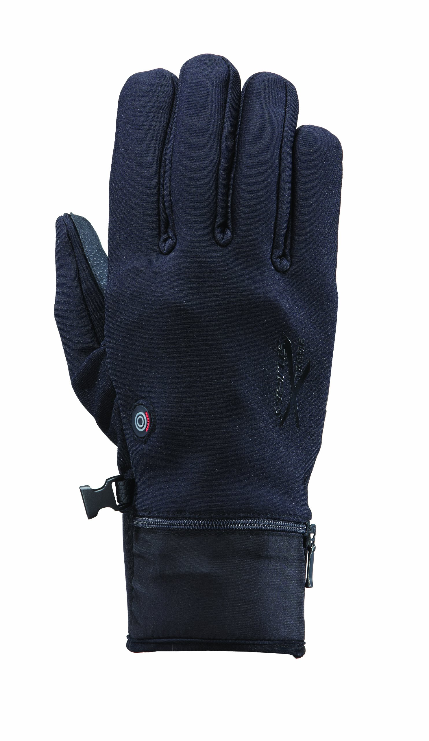 Seirus Innovation Heat Touch Xtreme All Weather Glove