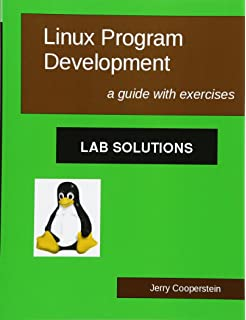 Writing Linux Device Drivers A Guide With Exercises Dr Jerry