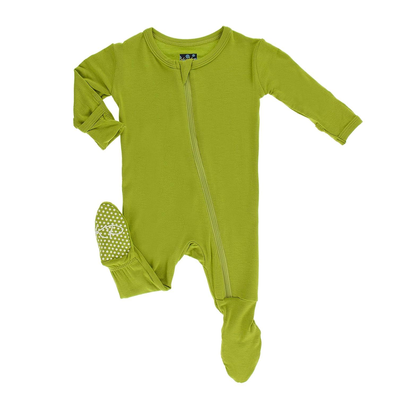 最新デザインの Kickee 3 Pants - APPAREL ベビーボーイズ B071RG253V B071RG253V 0 - 3 Months, everyday:03694d21 --- arianechie.dominiotemporario.com