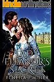 Lady Eleanor's Secret