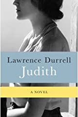 Judith: A Novel Kindle Edition